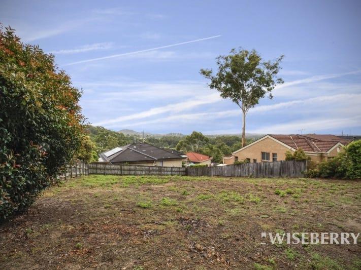 142 Woodbury Park  Drive, Mardi, NSW 2259