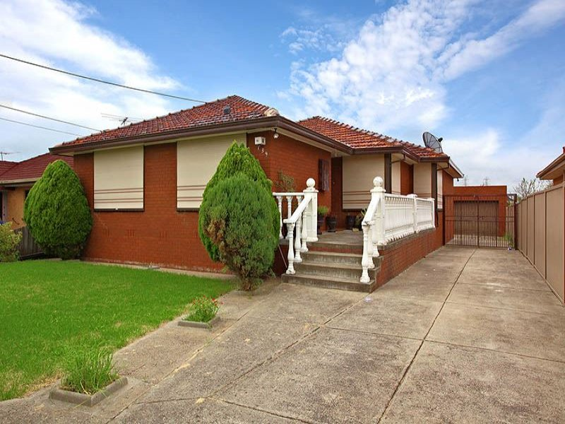 139 Messmate Street, Lalor, Vic 3075