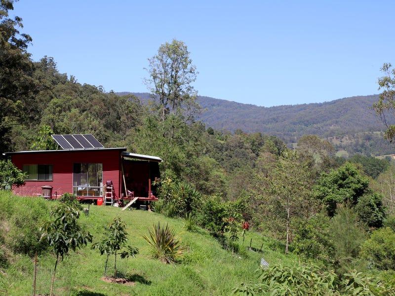 113/265 Martin Road, Larnook, NSW 2480