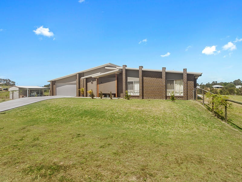 Lot 15 Clearview Way, Yengarie, Qld 4650