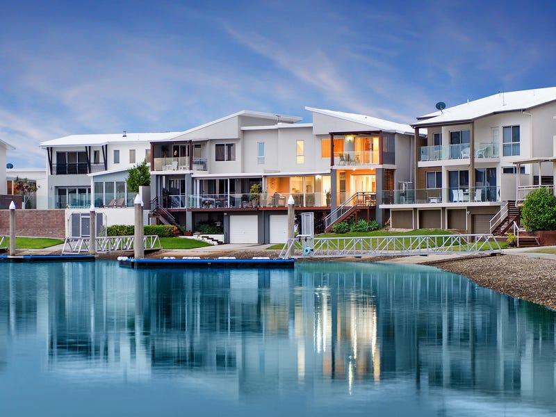 3 North Court, Port Macquarie, NSW 2444
