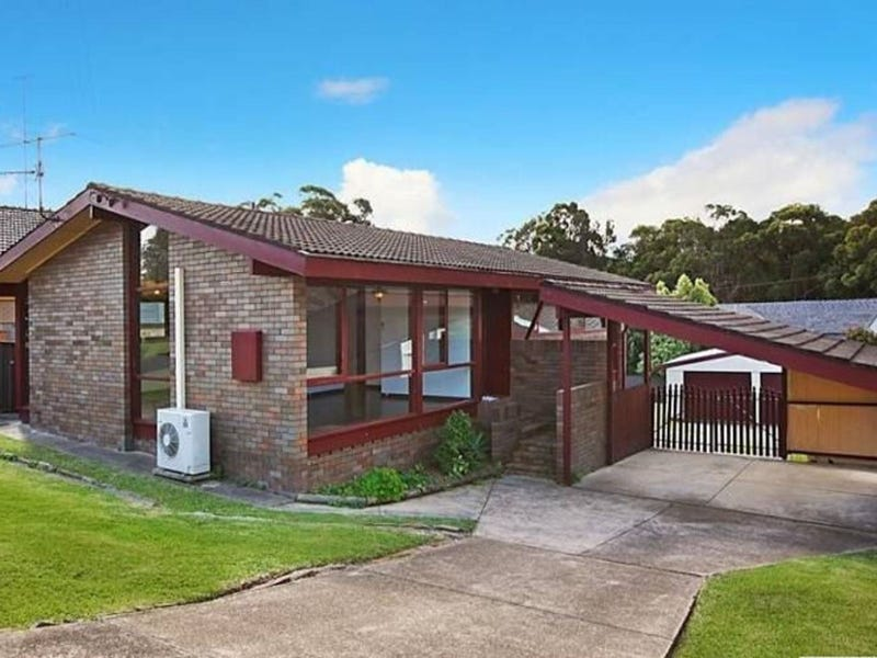 Address available on request, Rankin Park, NSW 2287