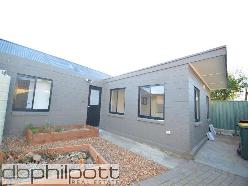 Flat 2/59 Hayward Avenue, Torrensville, SA 5031