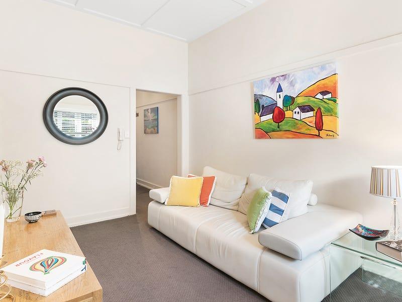 18/27 Lavender Street, Lavender Bay, NSW 2060