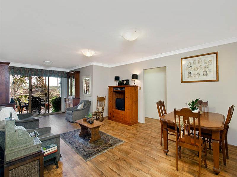 5/2 Vista Street, Caringbah, NSW 2229