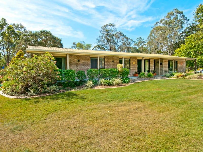 219 Redwood Circle, Jimboomba, Qld 4280