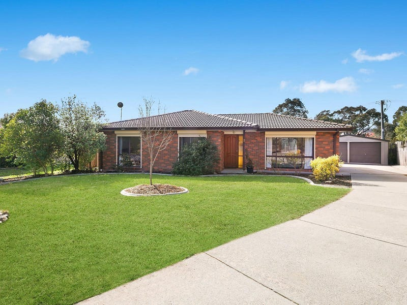 27 Phillipson Crescent, Calwell, ACT 2905