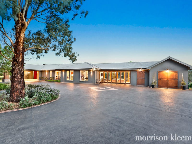 90 Brocks Road, Nutfield, Vic 3099