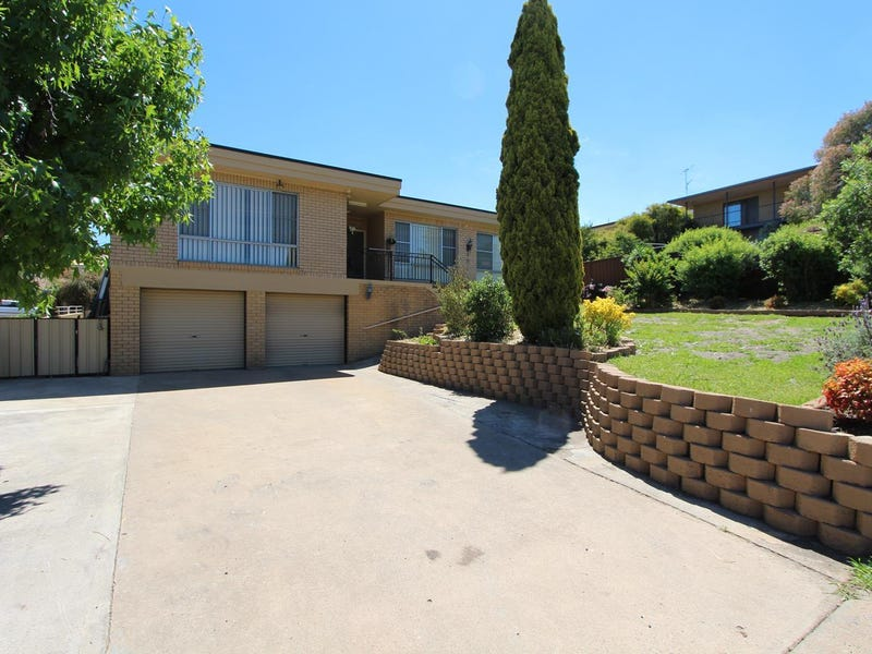 38 Harland Street, Inverell, NSW 2360