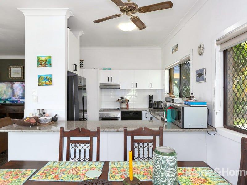 3 Adina Place, Banora Point, NSW 2486