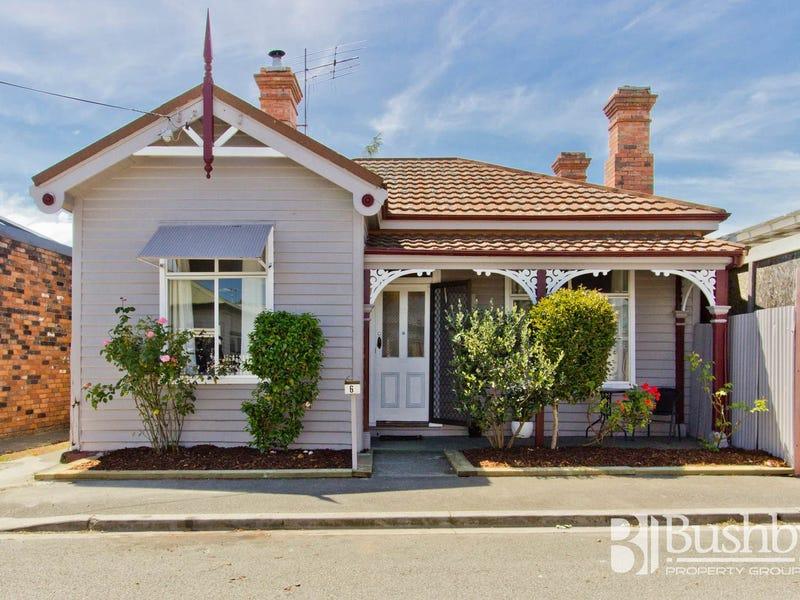 6 Gordon Street, Invermay, Tas 7248