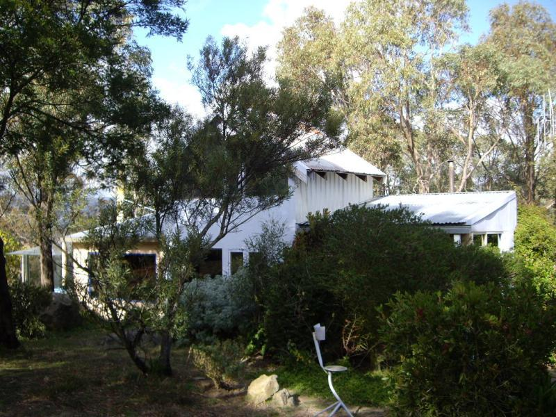 Address available on request, Forbes Creek, NSW 2621