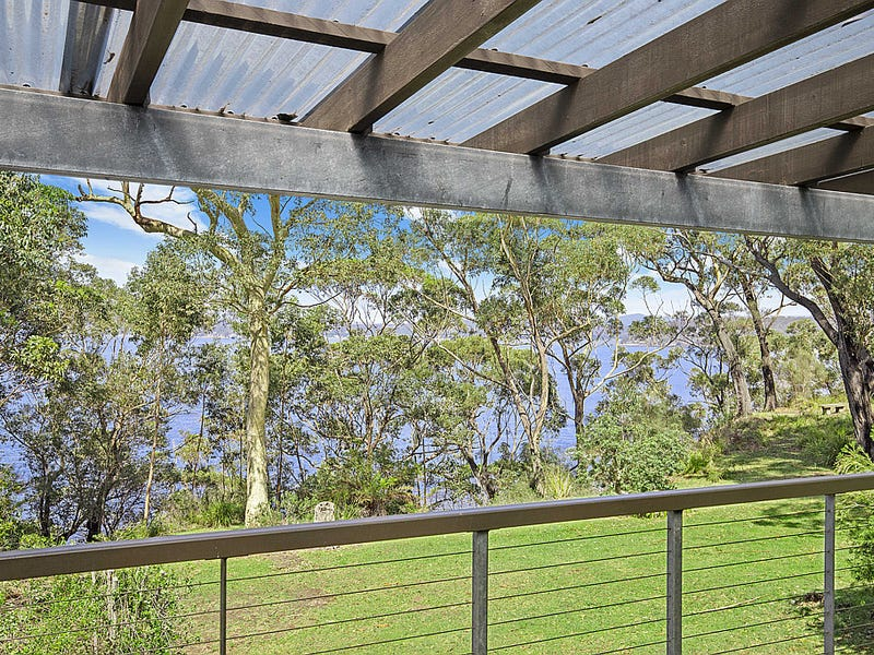 83a Northcove Road, Long Beach, NSW 2536