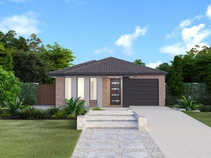 Lot 3095 Proposed Road, Calderwood