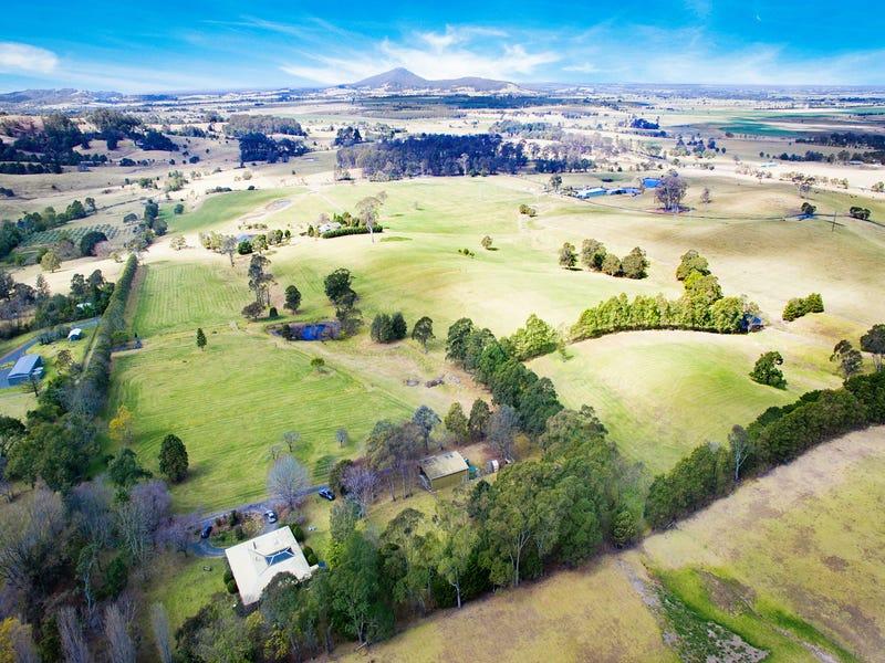 165 Devitts Lane, Meroo Meadow, NSW 2540