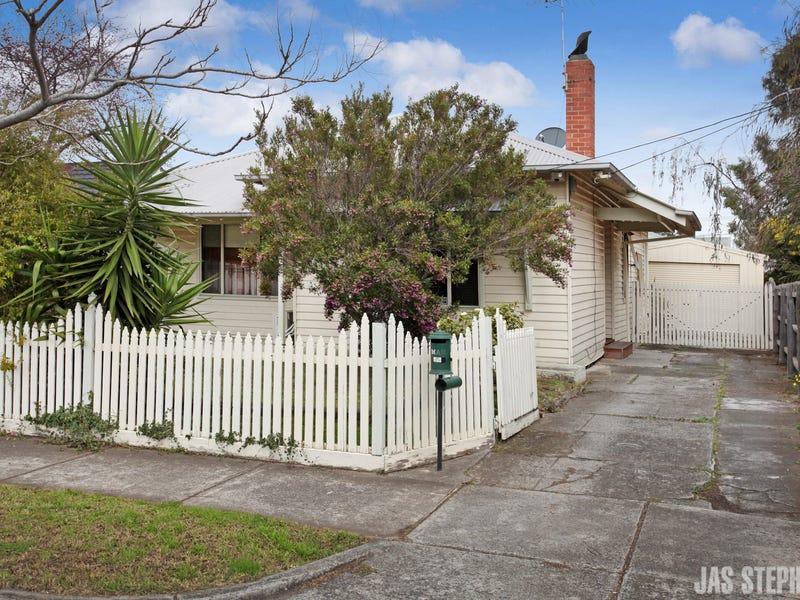 171 Essex Street, West Footscray, Vic 3012