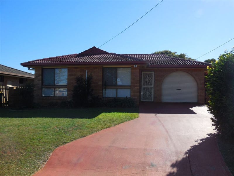 112 King Street, Woody Point