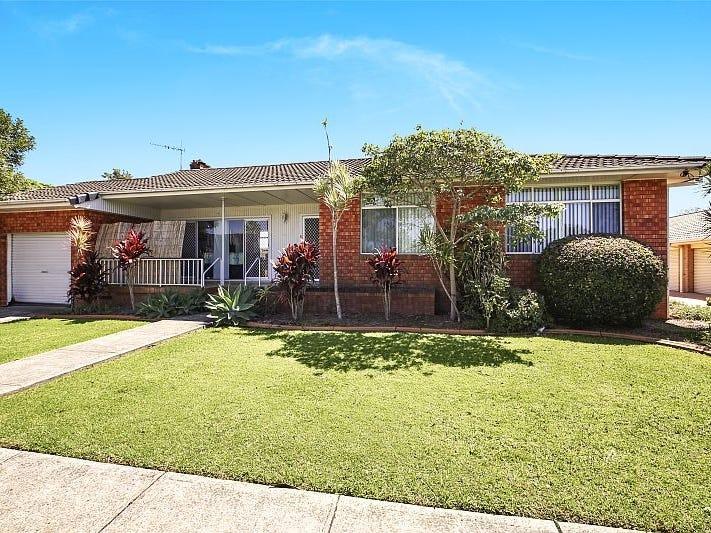 6/89 Hill  Street, Port Macquarie, NSW 2444