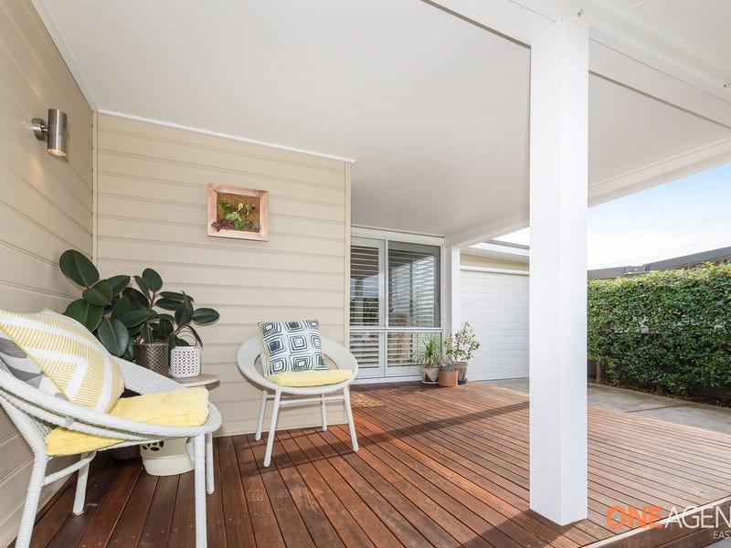 11 Karog Street, Pelican, NSW 2281