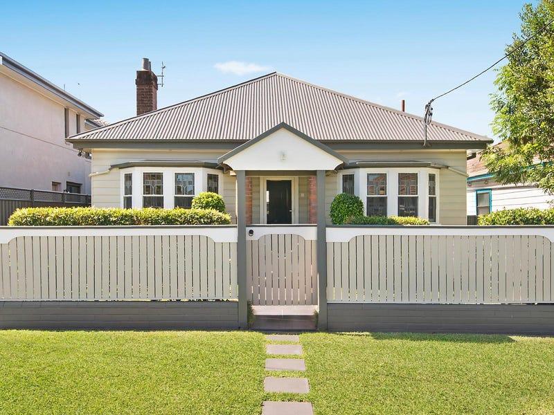 4 Freyberg Street, New Lambton, NSW 2305