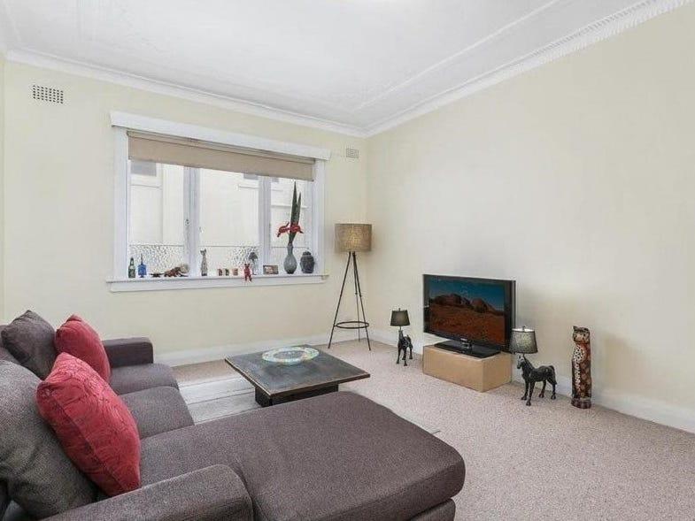 5/3 Mulwaree Avenue, Randwick, NSW 2031