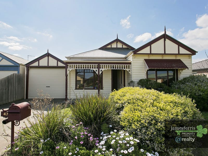 47 The Strand, Point Cook, Vic 3030