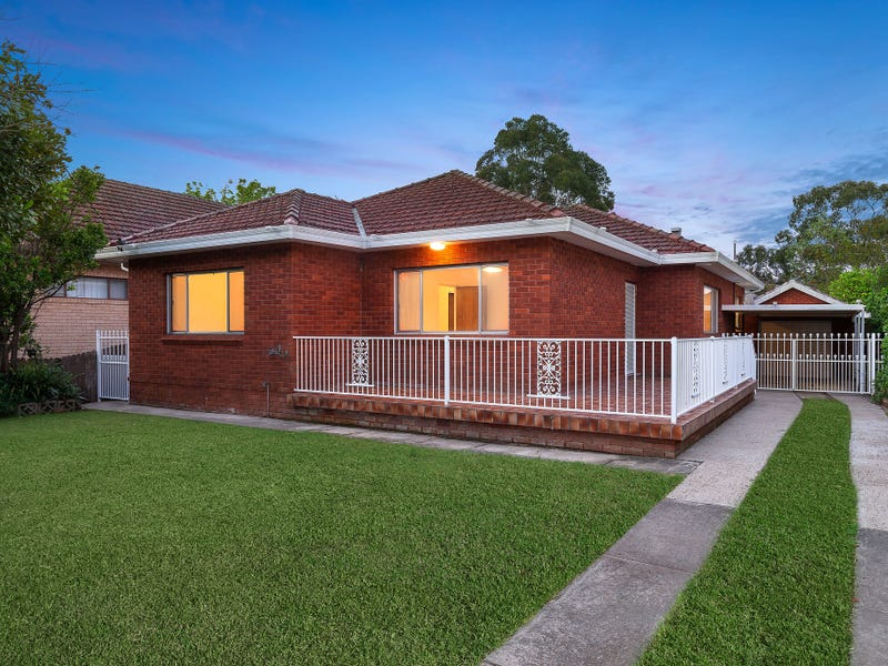 48 Pretoria Parade, Hornsby, NSW 2077