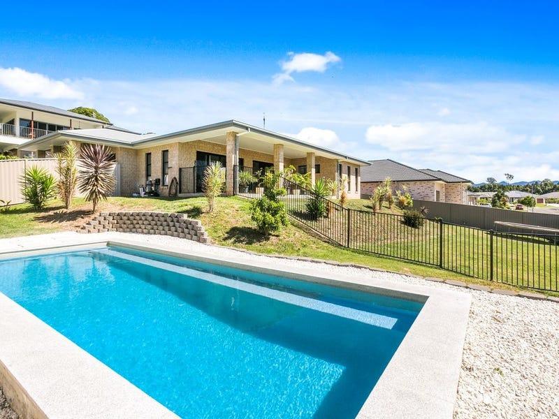 1 Silkpod Avenue, Murwillumbah, NSW 2484