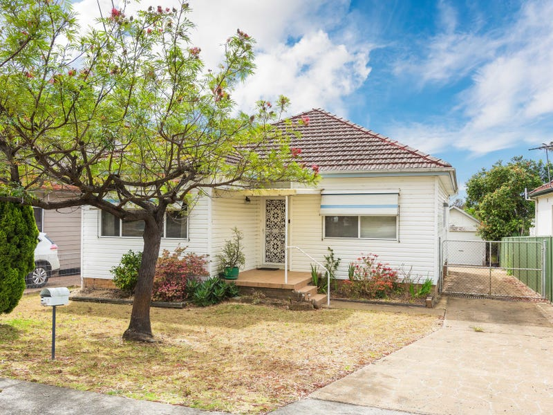 44 Wolger Street, Como, NSW 2226
