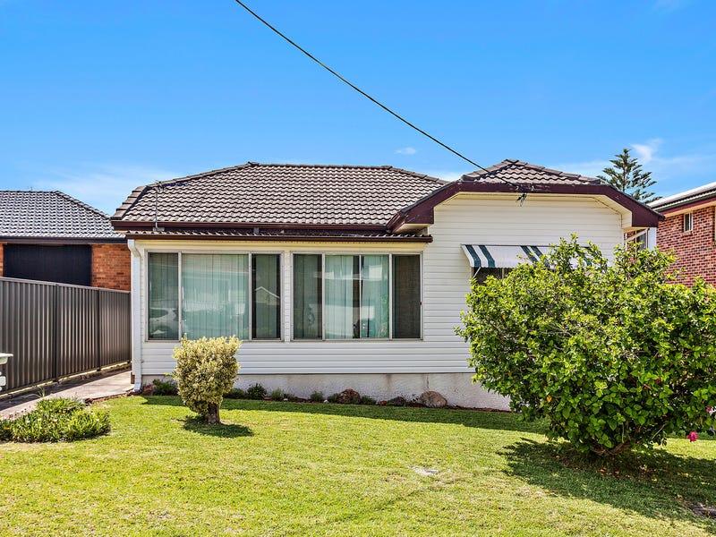 11 Hill Street, Bulli, NSW 2516