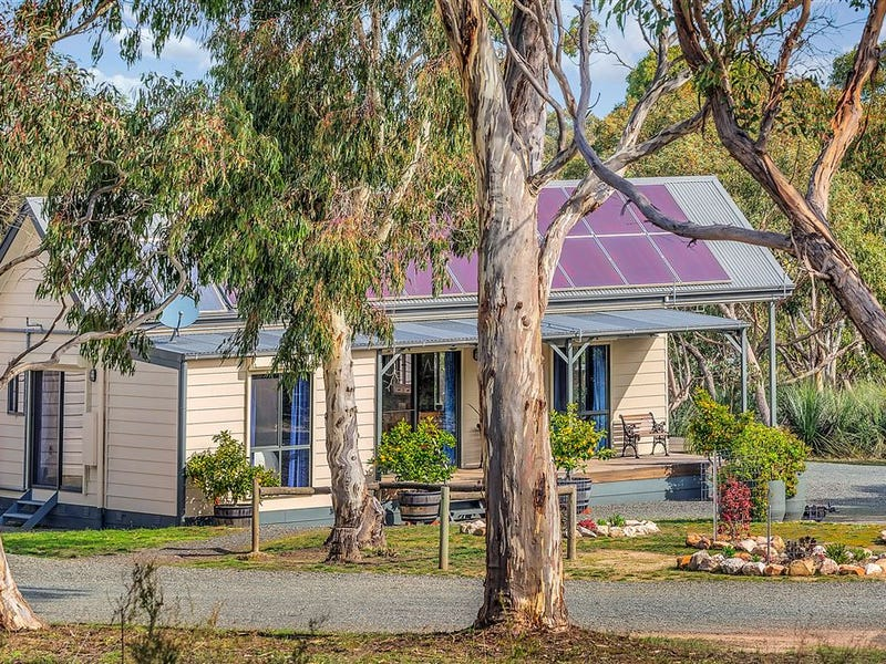 1126 Springton Road, Mount Crawford, SA 5351