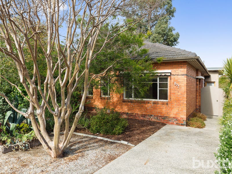 672 North Road, Ormond, Vic 3204