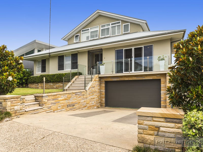 7 Fenton Avenue, Bar Beach, NSW 2300