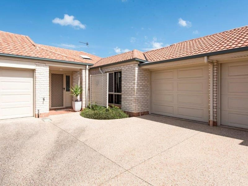 3/76-78 South Street, Rangeville, Qld 4350