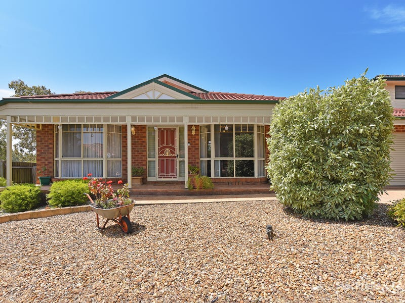11 Buick Crescent, Mill Park, Vic 3082