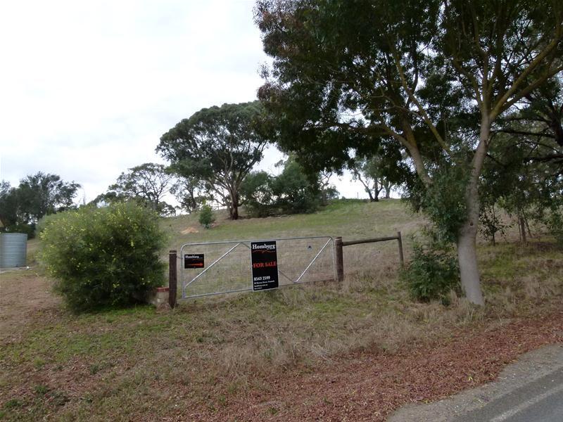 518/  Seppeltsfield Road, Marananga, SA 5355