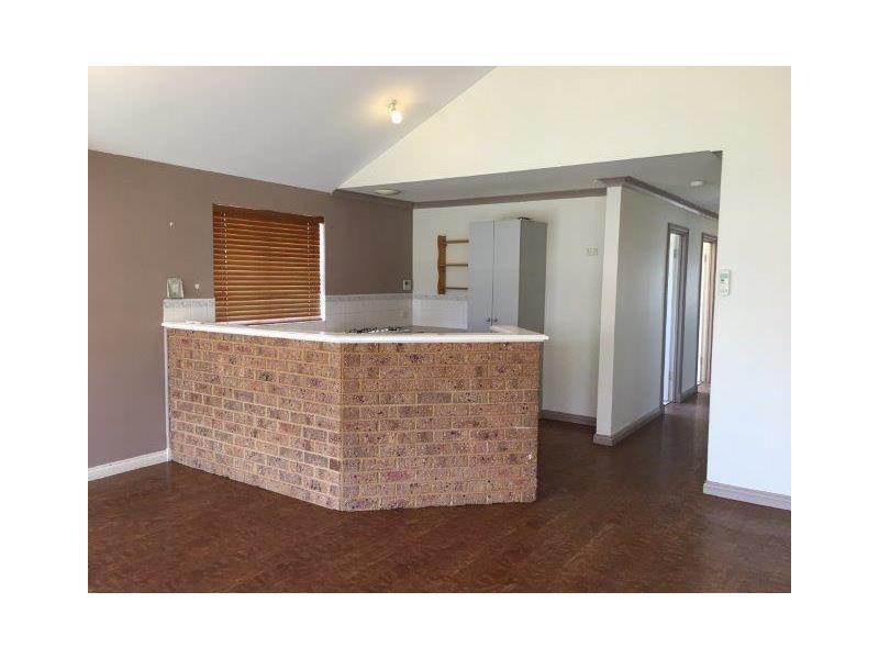 7A  Bracklemann Drive, Boulder, WA 6432