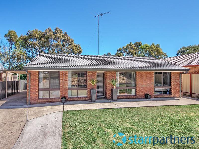 6 Fitzpatrick Rd, Mount Annan, NSW 2567