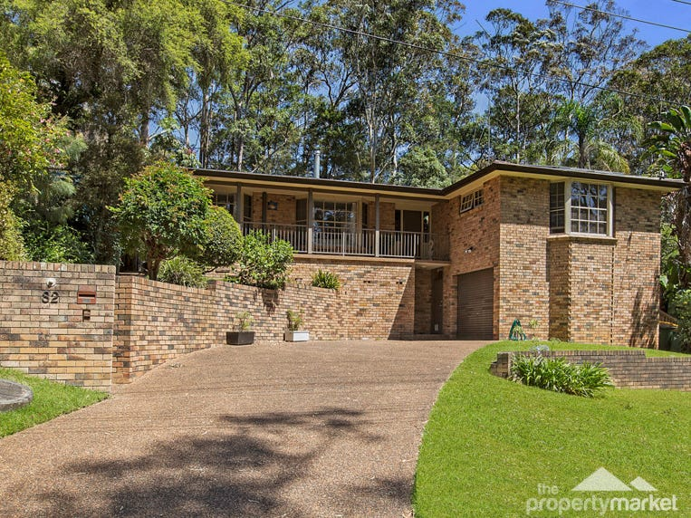 82 Beaufort Road, Terrigal, NSW 2260