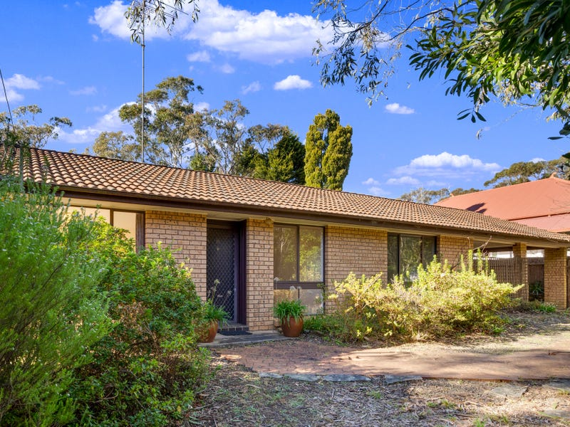 14 Sandbox Road, Wentworth Falls, NSW 2782