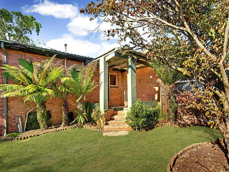 15 Lena Grove, Ringwood, Vic 3134