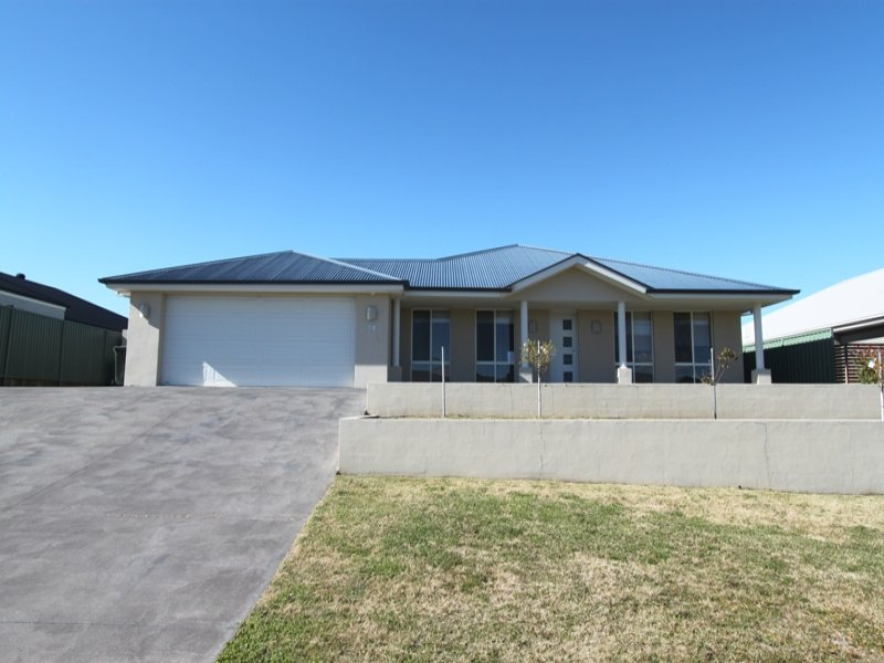 24 Federation Drive, Kelso, NSW 2795