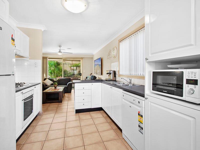 4/43 Lennox Street, Richmond, NSW 2753