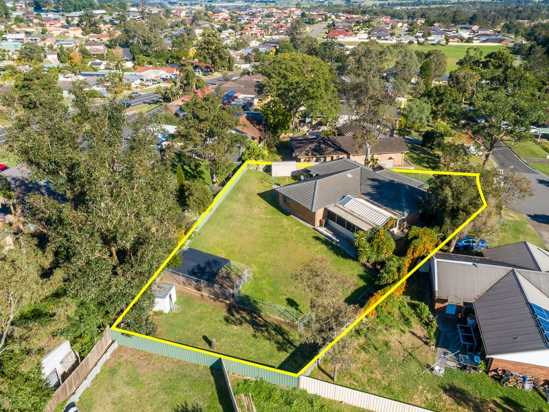 14 Holt Place, Raymond Terrace, NSW 2324
