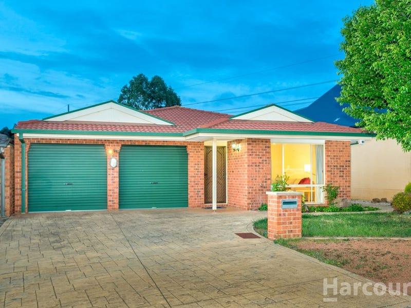 4 Kangaroo Close, Nicholls, ACT 2913