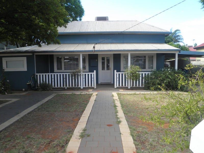 203 Collins Street, Kalgoorlie