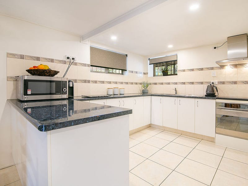 167 Old Ipswich Road, Riverview, Qld 4303