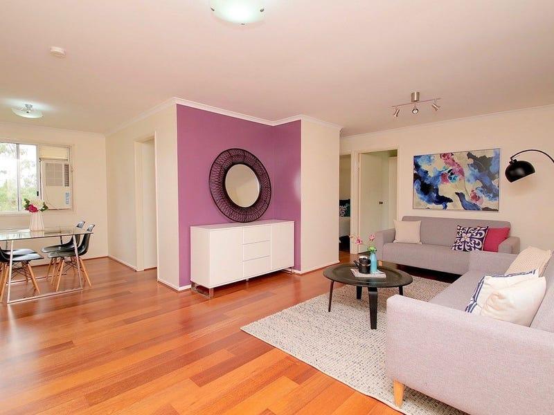 66 Australia II Drive Kensington Grove Qld 4341 - House for Sale ...