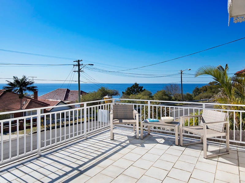 272 Military Road, Dover Heights, NSW 2030