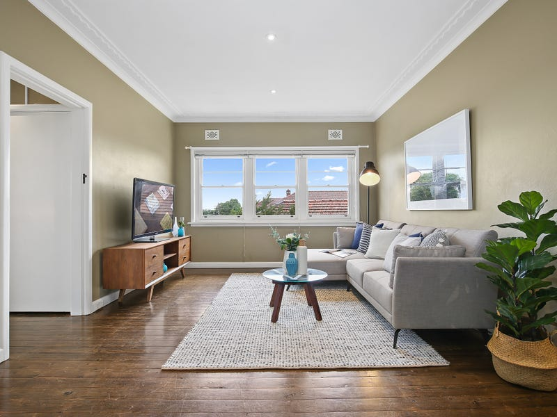 8/223 Penshurst Street, Willoughby, NSW 2068
